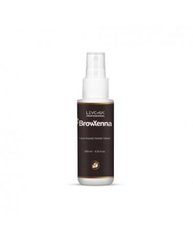 TONIK DO ZMYWANIA  HENNY BROW HENNA (XENNA) 100 ml