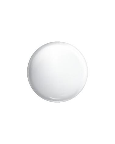 PURE CREAMY HYBRID NO. 001 Absolute White