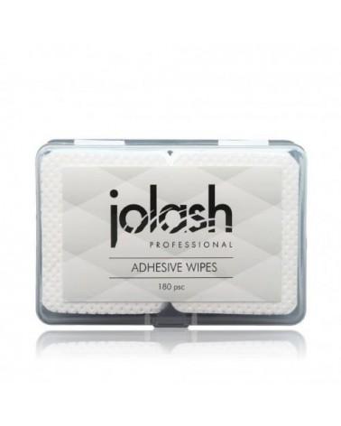 CZYŚCIKI DO KLEJU JOLASH PROFESSIONAL