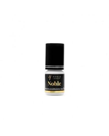 KLEJ DO RZĘS NOBLE 3G Noble Lashes
